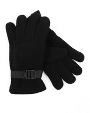 Buyers Picks - Lined Gloves-2426453