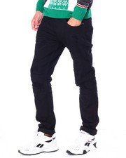 Jeans & Pants - Shredded Jeans-2426490