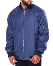 Buyers Picks - Lightweight Jacket (B&T)-2426134