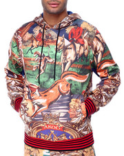 AKOO - sly hoodie-2426915