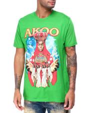 AKOO - akoo goddess ss tee-2426942