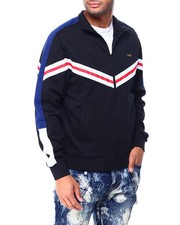 AKOO - ace jacket-2426892