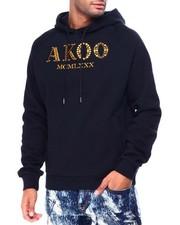 AKOO - darkness hoodie-2426905