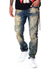 Jeans - canis jean-2426857