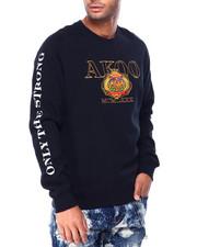 AKOO - aja crew-2426900