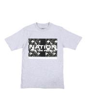 T-Shirts - Graphic Tee (8-20)-2427144