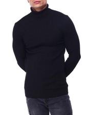 Buyers Picks - Ls Knit Turtleneck-2427739
