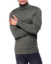 Buyers Picks - Ls Knit Turtleneck-2427734