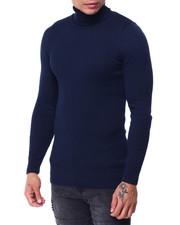 Buyers Picks - Ls Knit Turtleneck-2427730