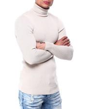 Buyers Picks - Ls Knit Turtleneck-2427725