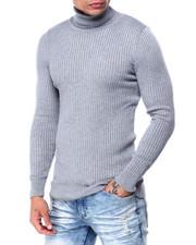 Buyers Picks - Ls Knit Turtleneck-2427743