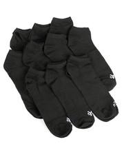 Buyers Picks - 10 Pack Basic No Show Socks-2427158