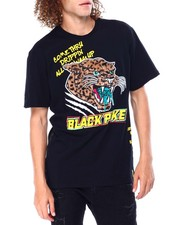 Holiday Shop - Cheetah Tee-2428102