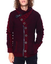 Buyers Picks - Cable Cardigan-2428293