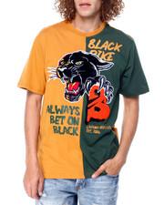 Holiday Shop - Split Tiger Tee-2428087
