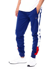 AKOO - throne track pant-2428302