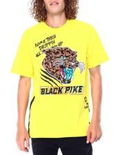 T-Shirts - Cheetah Tee-2428092