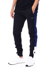 AKOO - throne track pant-2427632