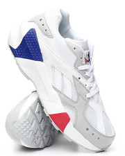 Men - Aztrek Double 93 Sneakers-2428655