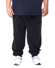 Sweatpants - Fleece Pant (B&T)-2422532