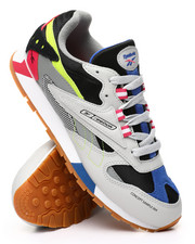 Reebok - CL Leather ATI 90s Sneakers (3.5-7)-2428678