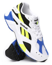 Men - Aztrek Sneakers -2428667