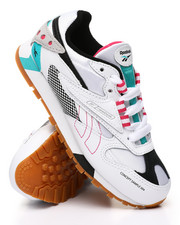 Reebok - CL Leather ATI 90s Sneakers (12-3)-2428693