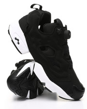 Men - Instapump Fury OG Sneakers-2428716