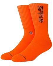 Stance Socks - A$AP Ferg Socks-2429402