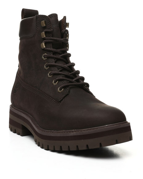 Timberland - Courma Guy Waterproof Boots