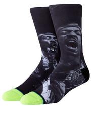 Stance Socks - Jimi Hendrix Jimi Jam Socks-2429444