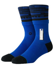 Stance Socks - Malware Socks-2429417