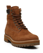 Mens-Winter - Courma Guy Waterproof Boots-2429211