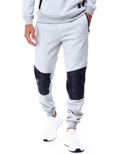 Jeans & Pants - FOSTER JOGGER-2429016