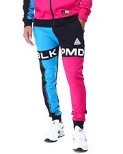Black Pyramid - BLK PYRMD Block Jogger-2428852