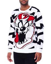 Freeze Max - Hip Hop Taz Sweater-2428936