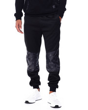 Jeans & Pants - FOSTER JOGGER-2429011