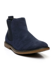 Boots - Chelsea Slip-On Boots-2429092