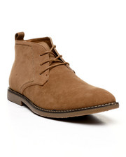 Mens-Holiday - Lace-Up Boots-2429113