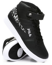 Fila - Vulc 13 Marble Flag Sneakers-2429620
