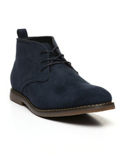 Mens-Holiday - Lace-Up Boots-2429126
