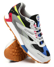 Reebok - CL Leather ATI 90s Sneakers-2429660