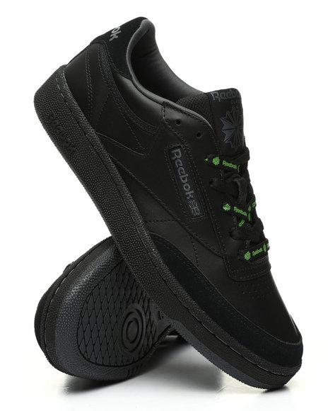 Reebok - Club C 85 MU Sneakers