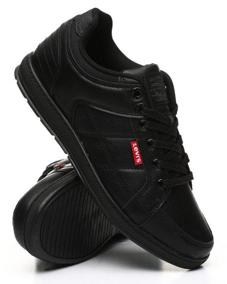 Levi's - Brinley Nappa UL Sneakers