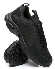 Reebok - DMX Series 2200 Sneakers-2429140
