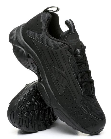 Reebok - DMX Series 2200 Sneakers