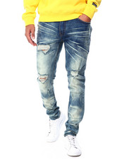 SWITCH - Distressed Jean-2429265