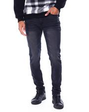 Jeans & Pants - Skinny Stretch 5 Pocket Jean-2430649