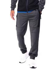 Jeans & Pants - ColorBlock Tech Jogger-2430410