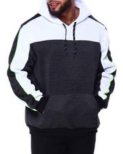 Buyers Picks - Hooded Fleece (B&T)-2430279